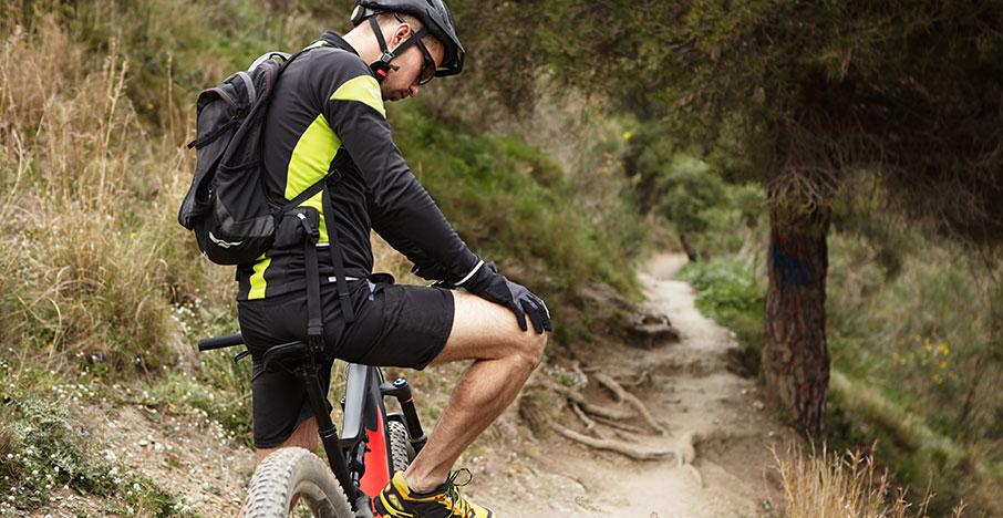 4 cykeltillbehör du inte klarar dig utan